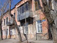http://images.vfl.ru/ii/1600513629/781e6680/31676620_s.jpg