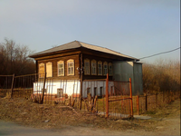 http://images.vfl.ru/ii/1600515415/8ca7286f/31676826_s.png