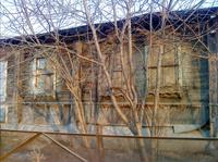 http://images.vfl.ru/ii/1600515429/14b5c856/31676833_s.png