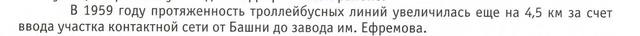 http://images.vfl.ru/ii/1600573545/a2f69376/31684797_m.jpg