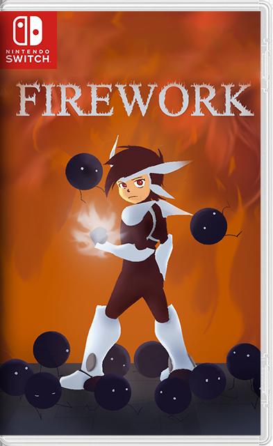 Firework Switch NSP XCI