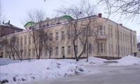 http://images.vfl.ru/ii/1600689182/4efbb63b/31700226_s.jpg