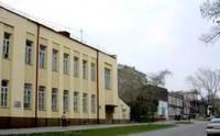 http://images.vfl.ru/ii/1600689183/7e939d38/31700227_s.jpg