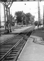 http://images.vfl.ru/ii/1600697695/00c0e3bb/31701258_s.jpg