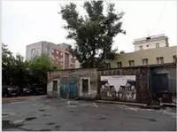 http://images.vfl.ru/ii/1600698478/7852b897/31701390_s.jpg
