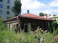 http://images.vfl.ru/ii/1600698753/5ef1b777/31701447_s.jpg