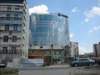 http://images.vfl.ru/ii/1600698787/84db6a8c/31701450_s.jpg