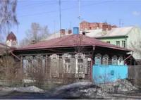 http://images.vfl.ru/ii/1600698825/cfd057f3/31701454_s.jpg