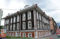 http://images.vfl.ru/ii/1600702947/7e51249c/31702300_s.jpg