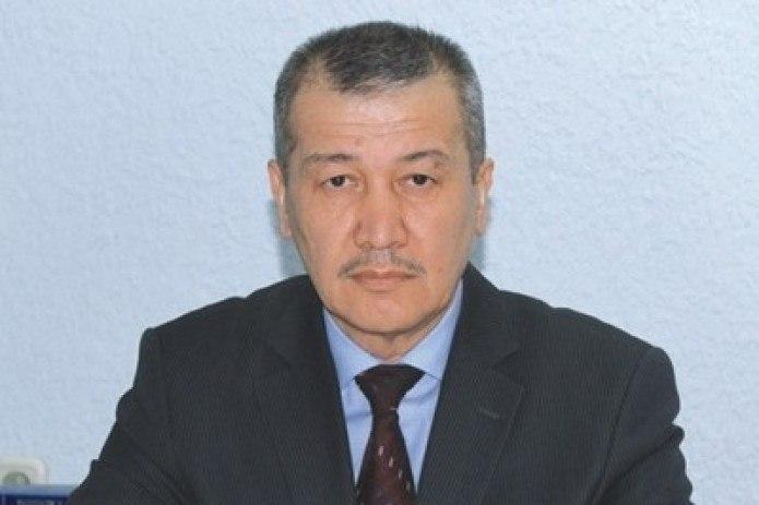Ziyayev