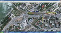 http://images.vfl.ru/ii/1600771105/a398c532/31709070_s.jpg