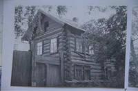 http://images.vfl.ru/ii/1600784044/f755ca04/31710909_s.jpg