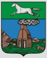 http://images.vfl.ru/ii/1600787032/b9783c29/31711355_s.jpg