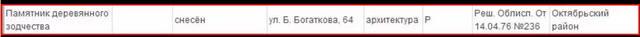 http://images.vfl.ru/ii/1600795916/fb36577a/31712885_m.jpg