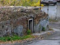 http://images.vfl.ru/ii/1600796212/a7cadd12/31713010_s.jpg