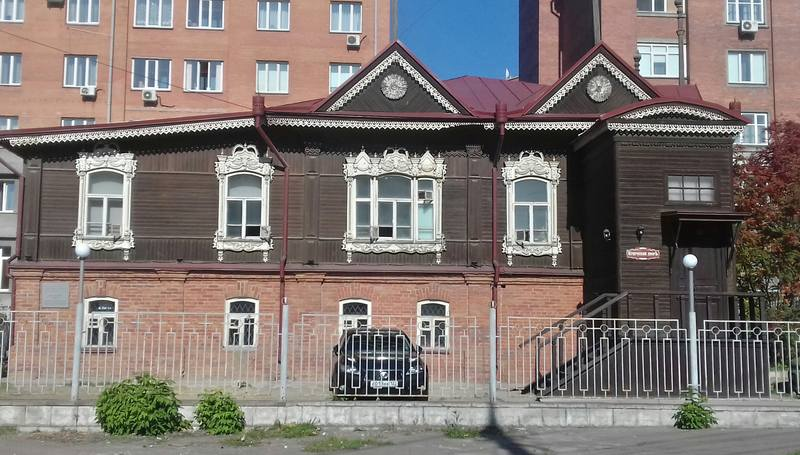 http://images.vfl.ru/ii/1600796292/d8e3a1cb/31713039_m.jpg