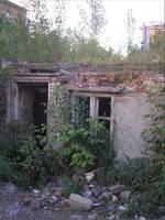 http://images.vfl.ru/ii/1600796312/4781d2b5/31713054_s.jpg