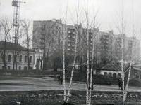 http://images.vfl.ru/ii/1600796938/582df539/31713224_s.jpg