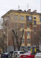 http://images.vfl.ru/ii/1600797175/d6e3e473/31713304_s.jpg