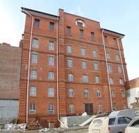 http://images.vfl.ru/ii/1600798108/6392801f/31713614_s.jpg