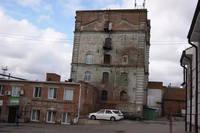 http://images.vfl.ru/ii/1600798245/e4a5ea2c/31713654_s.jpg