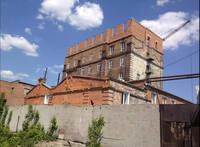 http://images.vfl.ru/ii/1600798246/c1aa4fc9/31713657_s.jpg