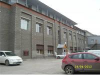 http://images.vfl.ru/ii/1600798467/e6e423c6/31713705_s.jpg