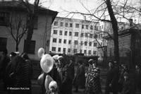 http://images.vfl.ru/ii/1600843908/1fcfcfc9/31716951_s.jpg