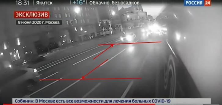 http://images.vfl.ru/ii/1600848506/480619db/31717590.jpg
