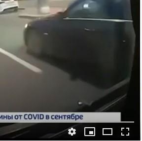 http://images.vfl.ru/ii/1600848878/169634a0/31717656.jpg
