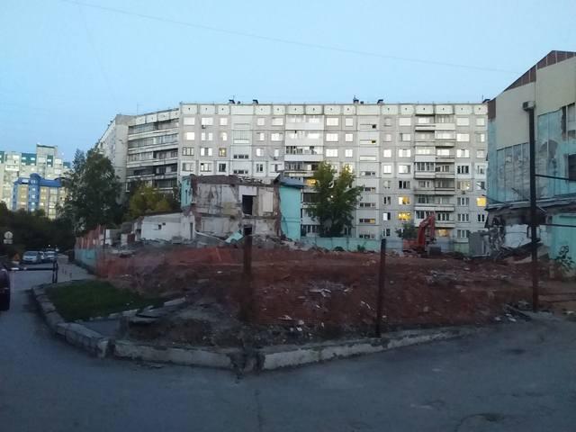 http://images.vfl.ru/ii/1600867656/0d885fdf/31720594_m.jpg