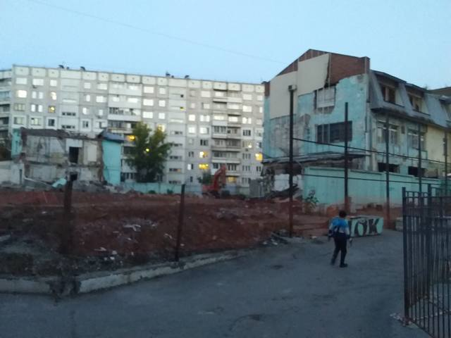 http://images.vfl.ru/ii/1600867656/345f5732/31720593_m.jpg