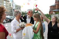 http://images.vfl.ru/ii/1600877802/405ae3b1/31722610_s.jpg