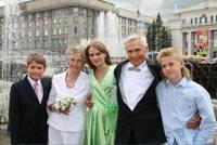 http://images.vfl.ru/ii/1600877802/5ad9cfcb/31722609_s.jpg