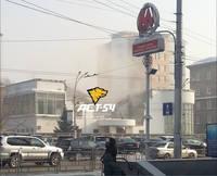 http://images.vfl.ru/ii/1600877875/12329bb8/31722622_s.jpg