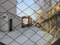 http://images.vfl.ru/ii/1600877876/e7b53605/31722626_s.jpg
