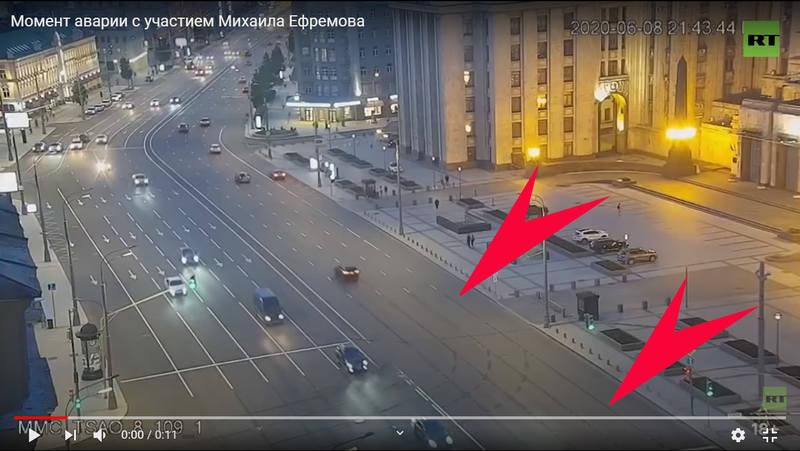 http://images.vfl.ru/ii/1600878954/a9ab2c0f/31722760.jpg