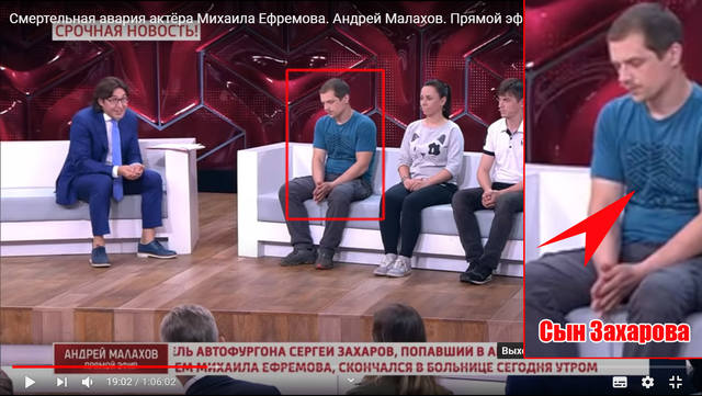 http://images.vfl.ru/ii/1600938618/3b27c7c9/31728571.jpg