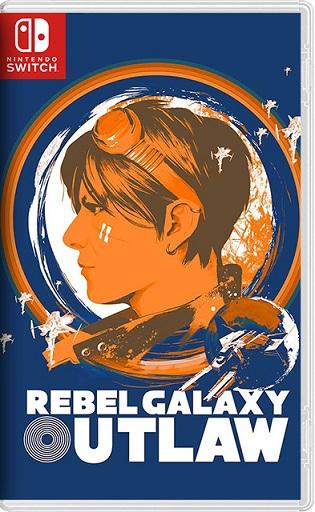 Rebel Galaxy Outlaw Switch NSP XCI