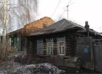 http://images.vfl.ru/ii/1600946637/6aa13d40/31729669_s.jpg