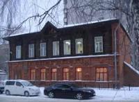http://images.vfl.ru/ii/1600946681/dcc9d9c5/31729691_s.jpg