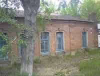 http://images.vfl.ru/ii/1600947475/451ca8b5/31729792_s.jpg