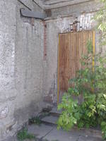 http://images.vfl.ru/ii/1600964740/eebcc6fe/31732644_s.jpg