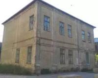 http://images.vfl.ru/ii/1600964789/abd13744/31732666_s.jpg
