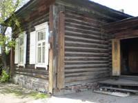 http://images.vfl.ru/ii/1600964952/91ce16a3/31732702_s.jpg