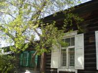 http://images.vfl.ru/ii/1600964952/dfb87a7d/31732701_s.jpg