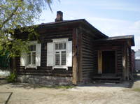http://images.vfl.ru/ii/1600964953/8245e52b/31732704_s.jpg
