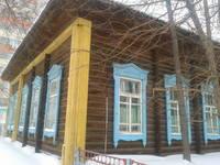 http://images.vfl.ru/ii/1600965013/029f66d3/31732720_s.jpg
