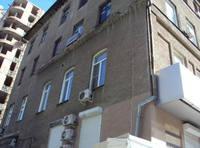 http://images.vfl.ru/ii/1600970704/55935f3e/31733344_s.jpg