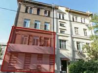 http://images.vfl.ru/ii/1600970741/1346a407/31733352_s.jpg